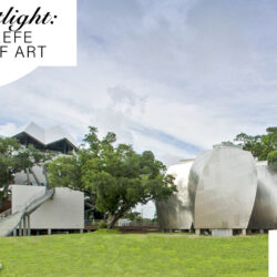 Ohr-O'Keefe Museum of Art